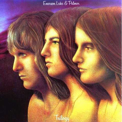 ELP-Trilogy