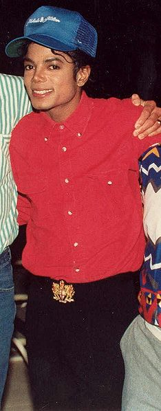 Michael_Jackson_(1988)