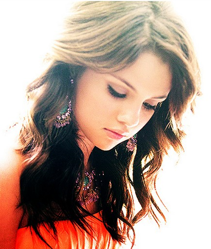 Selena Gómez - 05