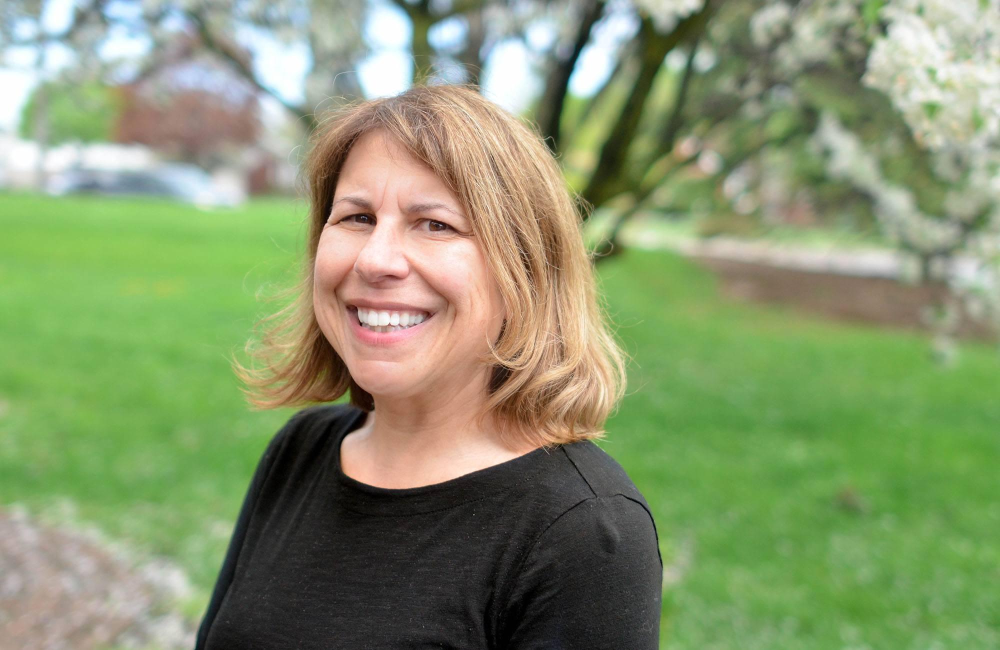 Tina Marie Truhol, Clinical Manager