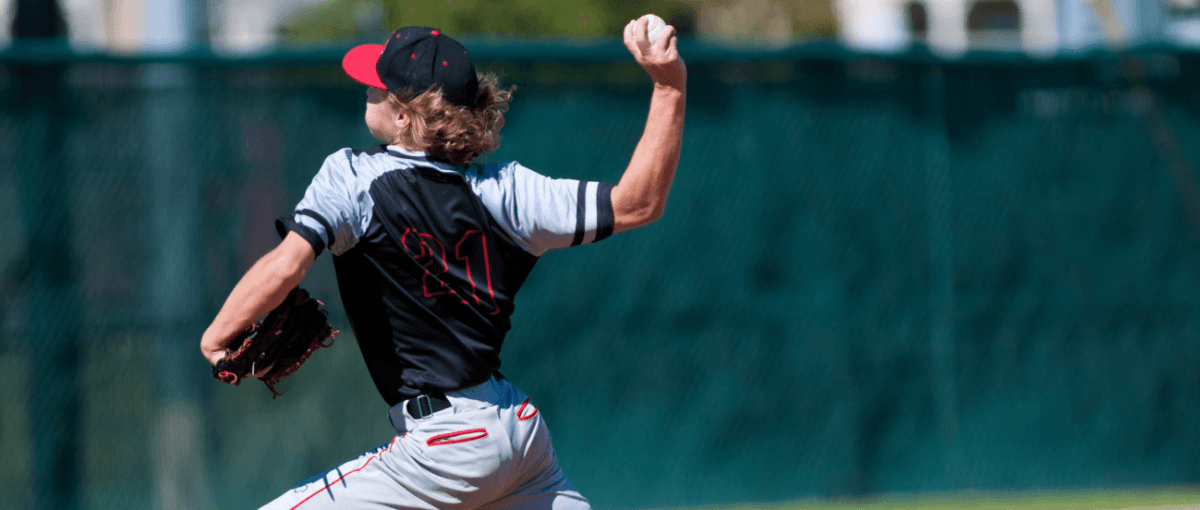 Learn about preventing the most common types of pitching injuries.
