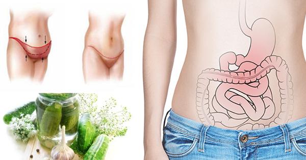 Nazwa probiotyków które pomagają schudnąć