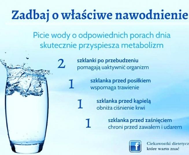 pij-wode--nie-napoje-gazowane-slodz