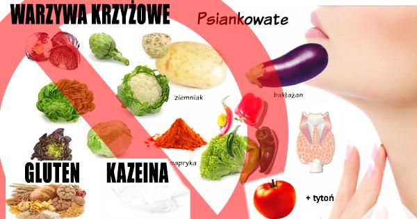 bezglutenowa hashimoto pdf dieta