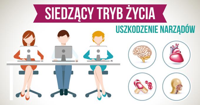 087_Siedzacy-tryb