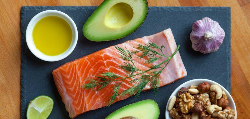15 Powodow Dla Ktorych Dieta Ketogeniczna Jest Warta Uwagi