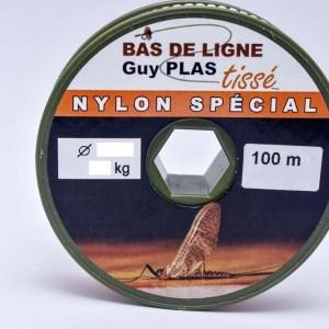NYLON_SPECIAL_100m_ml