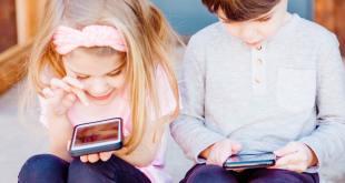 أفضل التطبيقات و المواقع المفيدة التي تستخدمونها مع أطفالكم للإستفادة من الحجر الصحي