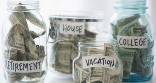 هذا ما يجب أن تعرفه عن توفير المال قبل وأثناء السفر