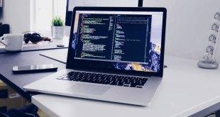 أول خطوة لتعلم البرمجة || ماهي أفضل لغة برمجية,ماهي مجالات البرمجة؟