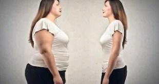 ما الفرق بين خسارة الوزن و خسارة الدهون ؟