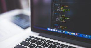 من هو مطور الويب, تعريف مطور الويب أو المبرمج