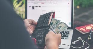علم التمويل: كيفية إعادة توصيل دماغك والتطور والنجاح في إدارة الأموال