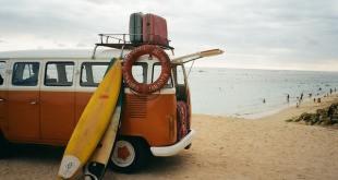 15 نصيحة تجعل سفرك لا يمكن تصوره