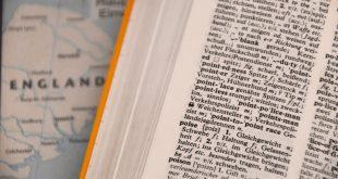 خطوات و تطبيقات مهمة لتعلم الإنجليزية للمبتدئيين
