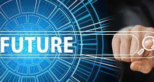 التقنيات التي ستغير مسثقبل العالم
