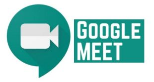 Google Meet مجانًا مع 100 مشارك ولا يوجد حد زمني حتى 30 سبتمبر