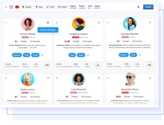 Socialbakers: منصة لتحليل وسائل التواصل الاجتماعي مخصصة للحسابات الكبيرة