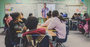 نصائح تحفيزية للطلاب