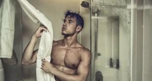 فوائد الإستحمام بعد التمرين و أهميته للجسم