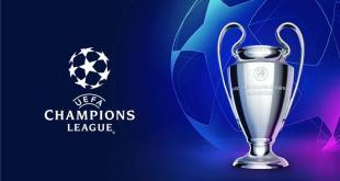 بايرن ميونخ يتوج بلقب دوري أبطال أوروبا للمرة السادسة في تاريخه