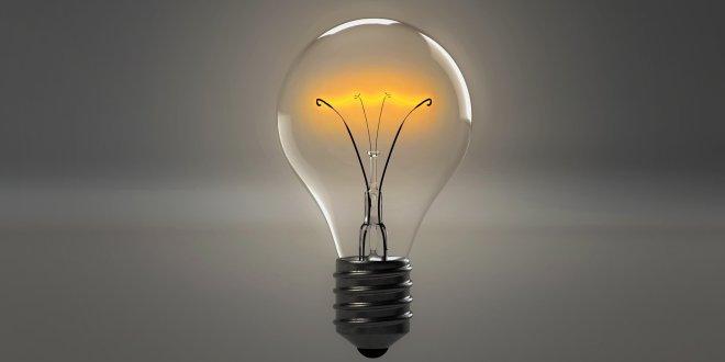 أبحث عن فكرة مشروعك الآن! ماذا تنتظر ؟