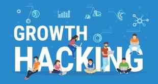 الدليل الشامل حول القراوث هاكينج Growth Hacking وكيفية استخدامه