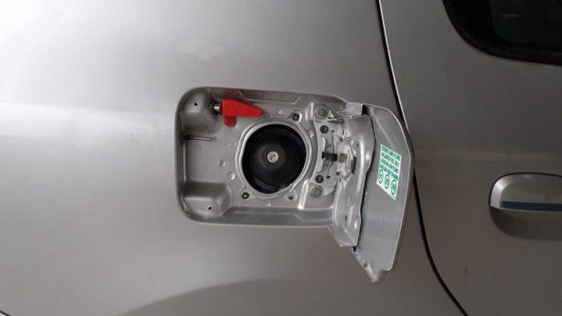 الشركة الناشئةSARL IDRANE PLUS المتخصصة في مجال الصناعة و الصيانة الصناعية، ميكانيك و الإلكترونيك4