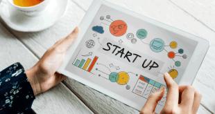 ماهي اجراءات إنشاء شركة ناشئة Startup في الجزائر