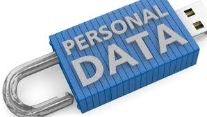 Personal data processing for behavioural targeting – Which legal basis?