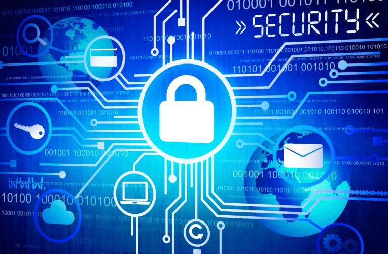 Protéger sa vie privée sur Internet, combien ça coûte vraiment ?