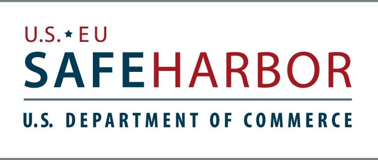 De la sphère de sécurité (« Safe Harbour ») au bouclier de protection (Privacy Shield ») : état des lieux à mi-parcours.