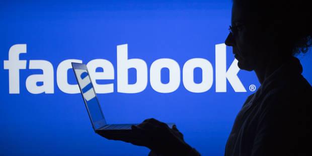 Plusieurs clauses contractuelles de Facebook jugées abusives par la DGCCRF
