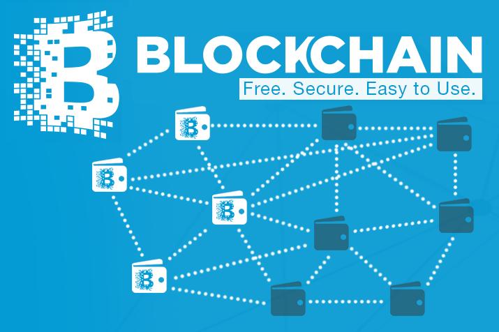 Faut-il prendre les promesses de la Blockchain au sérieux ?