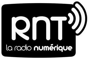 La Radio Numérique Terrestre : mais que fait le CSA ?