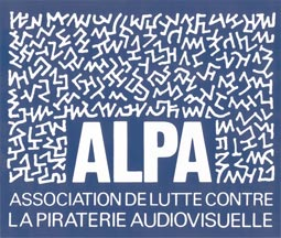 Alliance entre Google et l'ALPA contre le piratage