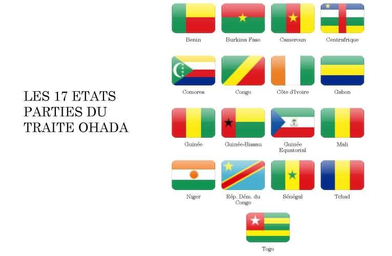Lexafrika