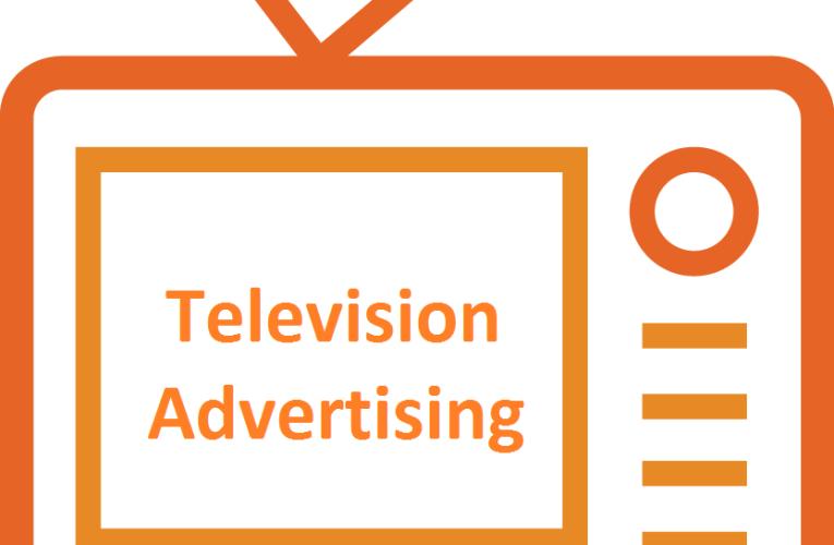 Rapport Bergé: vers une publicité TV ciblée