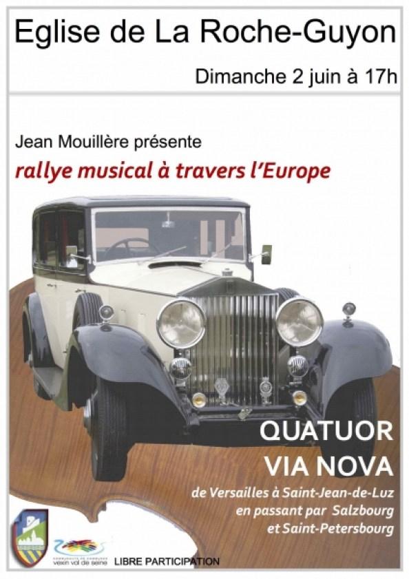02062013 Concert Rallye Musicale