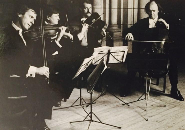 1982-DUTILLEUX-LIGETI