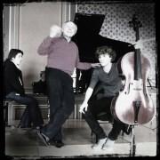 Master Classes 2011-2012 - Frederic MOUILLERE -- 2011-04-15.jpg