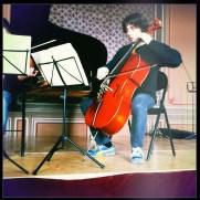 Master Classes 2011-2012 - Frederic MOUILLERE -- 2011-04-16.jpg