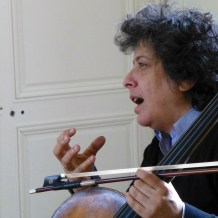 Master Classes 2013-2014 - Frederic MOUILLERE -- 2013-05-10.jpg