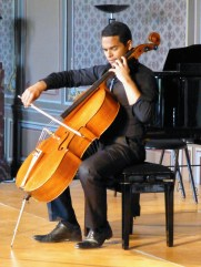 Master Classes 2013-2014 - Frederic MOUILLERE -- 2013-05-12.jpg