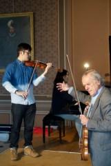 Master Classes 2016 - Frederic MOUILLERE -- 2016-04-22.jpg