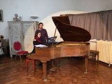 Master Classes 2016 - Frederic MOUILLERE -- 2016-04-22.jpg