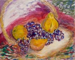 Palito Web - Frederic MOUILLERE -- 2008-01-20.jpg