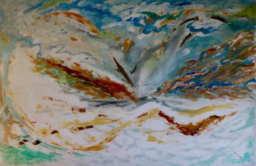 Palito Web - Frederic MOUILLERE -- 2010-03-06.jpg
