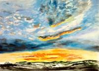 Palito Web - Frederic MOUILLERE -- 2011-10-08.jpg