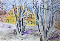 Palito Web - Frederic MOUILLERE -- 2012-12-23.jpg
